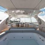 miredo-maiora-luxury-yacht-charter-0019