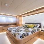 miredo-maiora-luxury-yacht-charter-0020