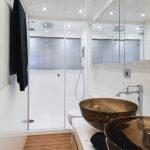 miredo-maiora-luxury-yacht-charter-0021