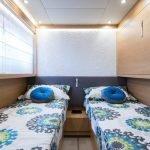 miredo-maiora-luxury-yacht-charter-0022