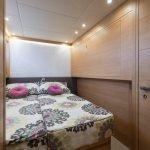 miredo-maiora-luxury-yacht-charter-0024