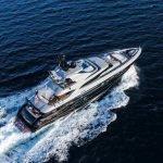 nameless-mondomarine-luxury-yacht-charter-0001