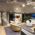 nameless-mondomarine-luxury-yacht-charter-0002