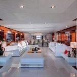 nameless-mondomarine-luxury-yacht-charter-0003