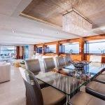 nameless-mondomarine-luxury-yacht-charter-0004