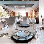 nameless-mondomarine-luxury-yacht-charter-0005