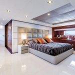 nameless-mondomarine-luxury-yacht-charter-0006
