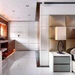 nameless-mondomarine-luxury-yacht-charter-0007