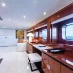 nameless-mondomarine-luxury-yacht-charter-0008