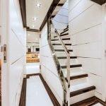 nameless-mondomarine-luxury-yacht-charter-0010