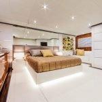 nameless-mondomarine-luxury-yacht-charter-0011