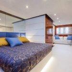 nameless-mondomarine-luxury-yacht-charter-0012