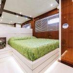 nameless-mondomarine-luxury-yacht-charter-0013
