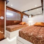 nameless-mondomarine-luxury-yacht-charter-0014