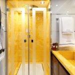 nameless-mondomarine-luxury-yacht-charter-0015