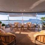 nameless-mondomarine-luxury-yacht-charter-0016