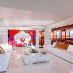 nameless-mondomarine-luxury-yacht-charter-0018