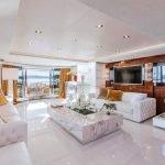 nameless-mondomarine-luxury-yacht-charter-0019