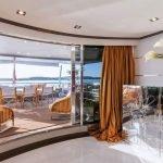 nameless-mondomarine-luxury-yacht-charter-0021
