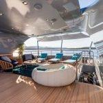 nameless-mondomarine-luxury-yacht-charter-0022