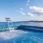 nameless-mondomarine-luxury-yacht-charter-0023