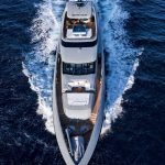 nameless-mondomarine-luxury-yacht-charter-0024