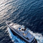nameless-mondomarine-luxury-yacht-charter-0025