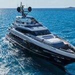 nameless-mondomarine-luxury-yacht-charter-0026