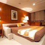noleggio_yacht_croazia-secret_life-croatia_yacht_charter11