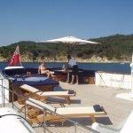 noleggio_yacht_croazia-secret_life-croatia_yacht_charter3