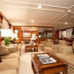 noleggio_yacht_croazia-secret_life-croatia_yacht_charter4