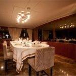 noleggio_yacht_croazia-secret_life-croatia_yacht_charter5