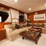 noleggio_yacht_croazia-secret_life-croatia_yacht_charter6