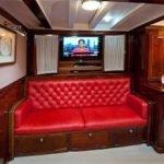 noleggio_yacht_vela-sail_yacht_charter_greece-orianda-luxury_sail_yacht_charter_greece10