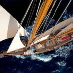 noleggio_yacht_vela-sail_yacht_charter_greece-orianda-luxury_sail_yacht_charter_greece14