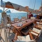 noleggio_yacht_vela-sail_yacht_charter_greece-orianda-luxury_sail_yacht_charter_greece16