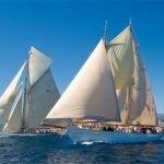 noleggio_yacht_vela-sail_yacht_charter_greece-orianda-luxury_sail_yacht_charter_greece18