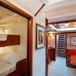 noleggio_yacht_vela-sail_yacht_charter_greece-orianda-luxury_sail_yacht_charter_greece3