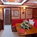 noleggio_yacht_vela-sail_yacht_charter_greece-orianda-luxury_sail_yacht_charter_greece4