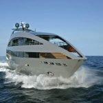 ocean-pearl-rodriquez-cantieri-navali-luxury-yacht-charter-0000