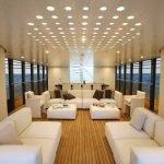 ocean-pearl-rodriquez-cantieri-navali-luxury-yacht-charter-0001