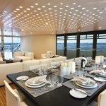 ocean-pearl-rodriquez-cantieri-navali-luxury-yacht-charter-0002