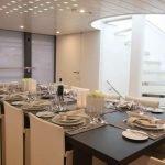 ocean-pearl-rodriquez-cantieri-navali-luxury-yacht-charter-0003