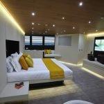 ocean-pearl-rodriquez-cantieri-navali-luxury-yacht-charter-0004