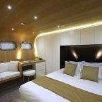 ocean-pearl-rodriquez-cantieri-navali-luxury-yacht-charter-0006