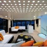 ocean-pearl-rodriquez-cantieri-navali-luxury-yacht-charter-0009