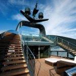 ocean-pearl-rodriquez-cantieri-navali-luxury-yacht-charter-0010