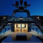 ocean-pearl-rodriquez-cantieri-navali-luxury-yacht-charter-0011