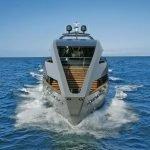 ocean-pearl-rodriquez-cantieri-navali-luxury-yacht-charter-0012
