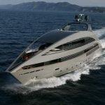 ocean-pearl-rodriquez-cantieri-navali-luxury-yacht-charter-0014
